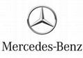 Benz (Mercedes-Benz)