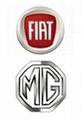 FIAT/MG