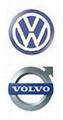 Volkswagen/Volvo