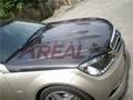 Mercdes Benz C class W204 Carbon Hood
