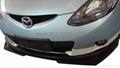 Mazda 2 sport body kits