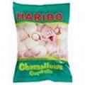 原装进口糖果零食品 Haribo哈瑞宝椰丝棉花糖 175g 1