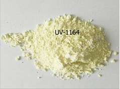 ultraviolet absorber UV1164