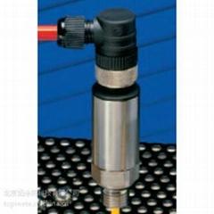 瑞士HUBA511系列壓力變送器