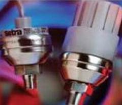 美國Setra OEM壓力傳感器209