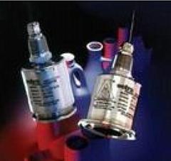 美國Setra C290衛生型壓力傳感器