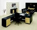 Office Desk Set 3