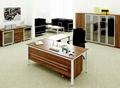 Desk Set 3