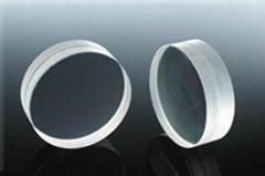 加工光學透鏡膠合鏡