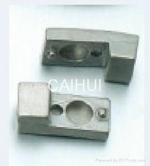 粉末冶金注射成型不鏽鋼首飾扣