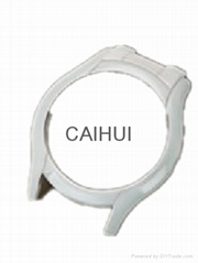 陶瓷(氧化锆)戒指手表牛仔链