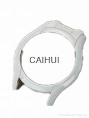 陶瓷(氧化鋯)戒指手錶牛仔鏈