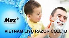 Vietnam LiYu Razor Co.,Ltd