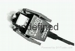 OKUMA奥柯玛 H-PCF专用光纤光缆电缆SGK SO1-L1 S01-L2