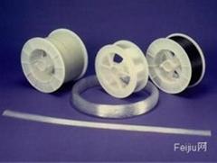 仪表盘指示器导光光纤