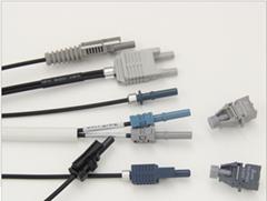 Avago高低压变频器 4503/4513光纤跳线
