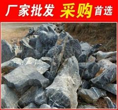 惠安太湖石