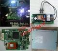 UHP120-100 1.0 E23 大屏幕灯泡 3