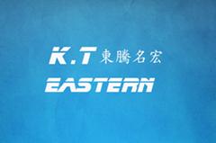 K.T Eastern Trading Ltd