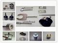 廠家直銷VDE0620插頭插座量規 4