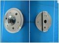 廠家直銷VDE0620插頭插座量規 3