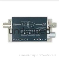 德国FEMTO进口系列带宽电压放大器 1