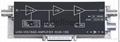 德国FEMTO进口系列带宽电压放大器 5
