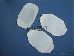 透明敷料(透明留置針貼膜)