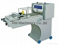 Price Of Bakery Machinery New Design