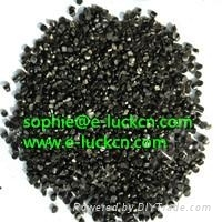 Black Masterbatch for Injection E201