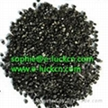 Black Masterbatch for Injection E204