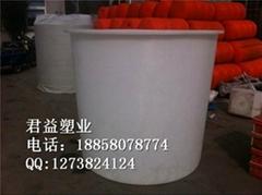 1噸食品塑料圓桶