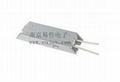 RXLG大功率鋁外殼電阻
