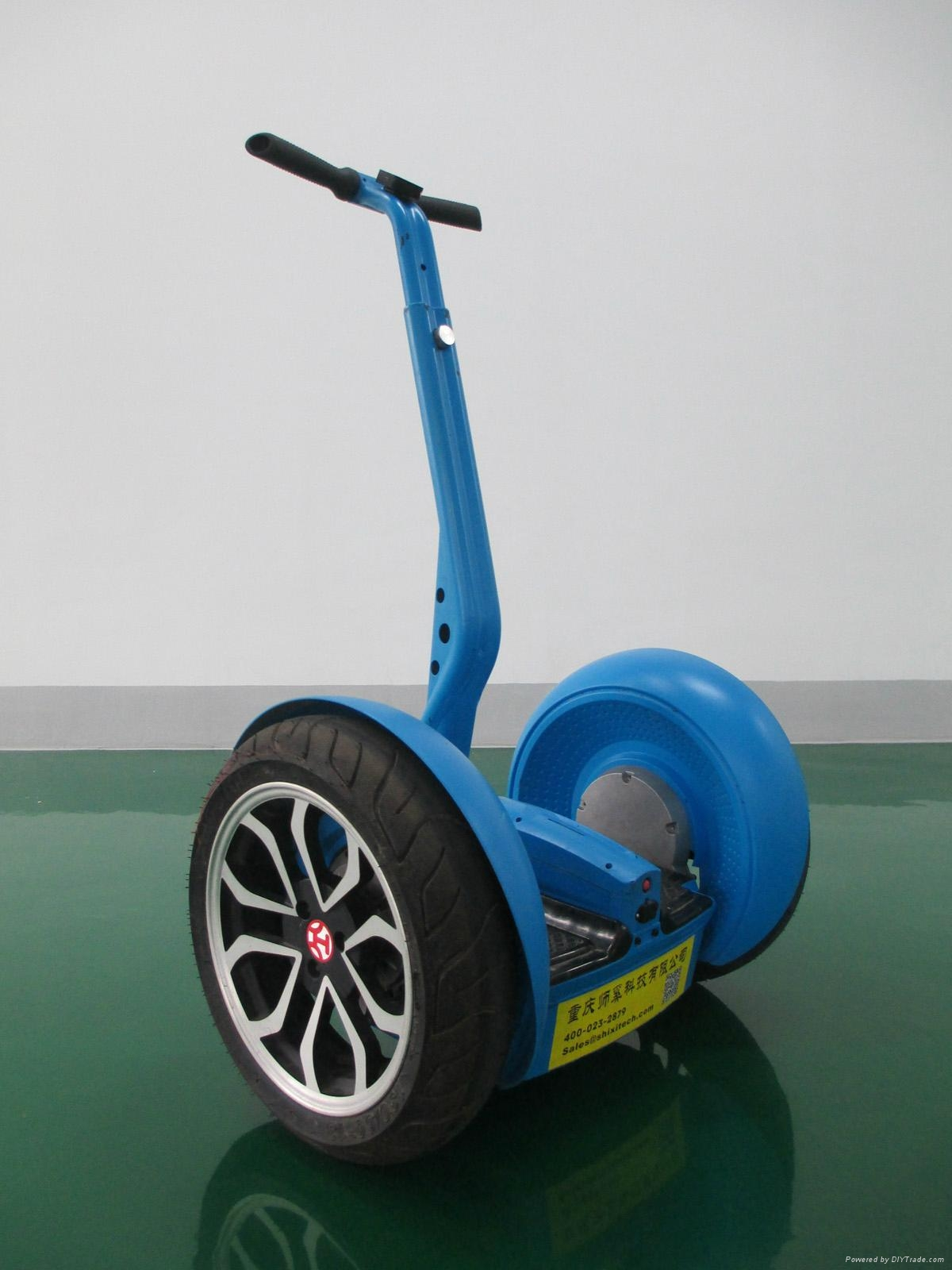 Power Wheels Scooter Scooter 3 Green Power