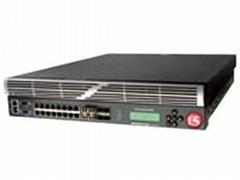 F5負載均衡BIG-LTM-3900
