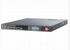 BIG-IP-LTM-6900負載均衡,BIG-LTM-6900
