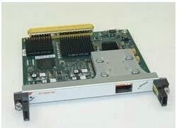 CISCO模塊SPA-1X10GE-L-V2 3