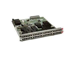 CISCO模塊SPA-1X10GE-L-V2 4