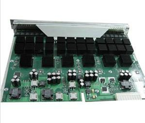 CISCO模塊SPA-1X10GE-L-V2 5