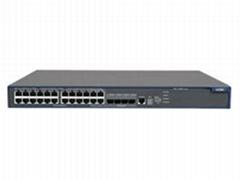 H3C交換機LS-S5600-50C