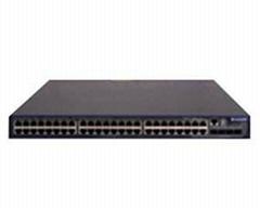 華三交換機S3600V2-52TP-EI