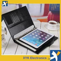 Notebook bag, new case iPad protective cover