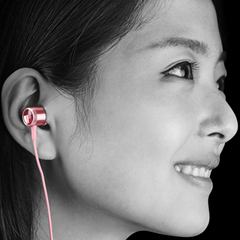 Mi In-Ear Headphones