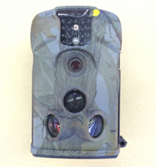 Ltl-5210A/MM OEM Trail Camera