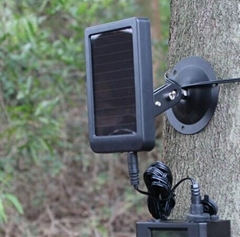 Solar Panel for all Hunting Camera