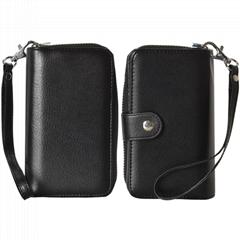 Samsung S7 wallet case,