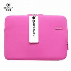 2016 Summer Brand New Laptop Notebook Bag