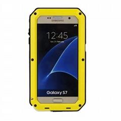 LUNATIK Case for Samsung (Hot Product - 1*)