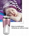 Car Charger Humidifier 10