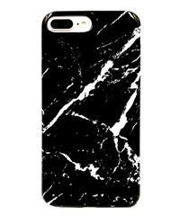 TPU Marble Case